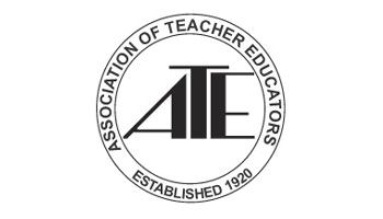 ATE Annual Meeting - Association of Teacher Educators