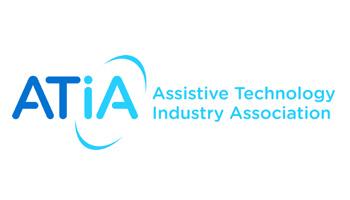 ATIA 2017 - Assistive Technology Industry Association