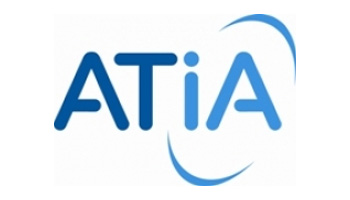ATIA Conference - Assistive Technology Industry Association