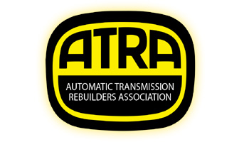 ATRA's Powertrain Expo 2017 - Automatic Transmission Rebuilders Association