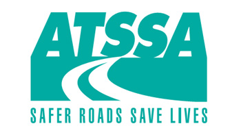 ATSSA Annual Convention & Traffic Expo - American Traffic Safety Services Association