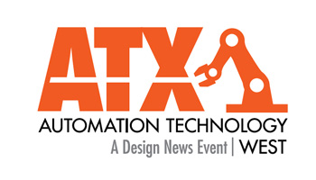 ATX East 2018 - Automation Technology Expo
