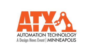 ATX Minneapolis 2017 - Automation Technology