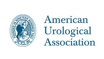AUA2017 - American Urological Association