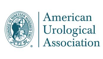 AUA2018 - American Urological Association