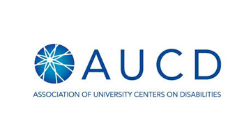 AUCD 2018 Conference - Association of University Centers on Disabilities