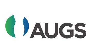 AUGS 39th Annual Scientific Meeting - PFD Week 2018 (Pelvic Floor Disorders Week) - American Urogynecologic Society