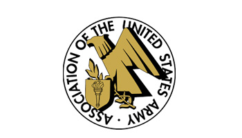AUSA 2018 Annual Meeting & Exposition - Association of the United States Army