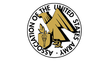 AUSA Global Force Symposium & Exposition - Association of the United States Army Institute Of Land Warfare