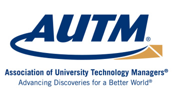 2018 AUTM Annual Meeting - Association of University Technology Managers