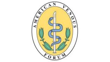 2018 AVF Annual Meeting - American Venous Forum