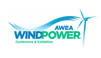 AWEA Offshore WINDPOWER Conference & Exhibition 2017 - American Wind Energy Association