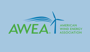 AWEA Offshore WINDPOWER Conference & Exhibition 2015 - American Wind Energy Association