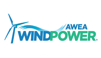 AWEA WINDPOWER 2017 Conference & Exhibition - American Wind Energy Association