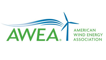AWEA WINDPOWER 2018 Conference & Exhibition - American Wind Energy Association