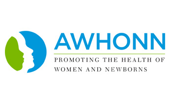 AWHONN Annual Convention - Association of Women's Health, Obstetric & Neonatal Nurses