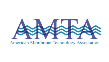 AWWA/AMTA Membrane Technology Conference & Exposition 2018 - American Water Works Association/American Membrane Technology Association