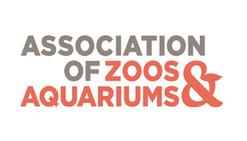 AZA Annual Conference 2018 - Association of Zoos & Aquariums