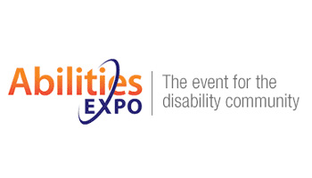 Abilities Expo - Los Angeles 2017