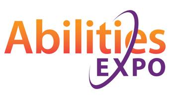 Abilities Expo - Toronto 2017