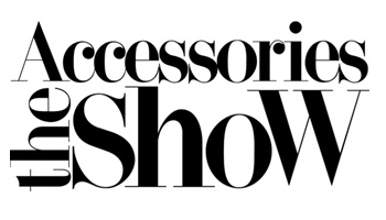 Accessories The Show - June 2018