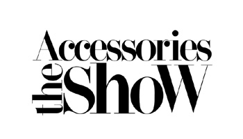 Accessories The Show - July 2018