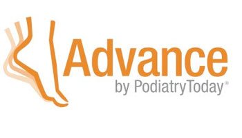 Advance by Podiatry Today