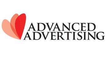 Advanced Advertising - Spring 2018