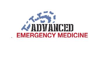 Advanced Emergency Medicine & Critical Care Ultrasound