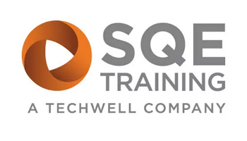 Boston Software Testing/QA Training Week