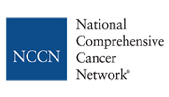 NCCN 22nd Annual Conference: Advancing the Standard of Cancer Care - National Comprehensive Cancer Network