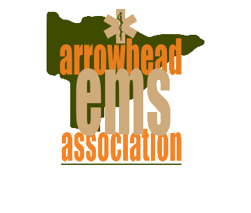 37th Annual Arrowhead EMS Conference & Expo