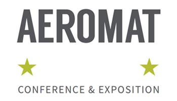 AeroMat 2018