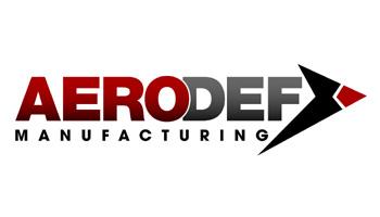 Aerodef Manufacturing 2018