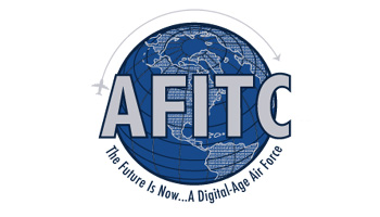 Air Force Information Technology & Cyberpower Conference (AFITC)