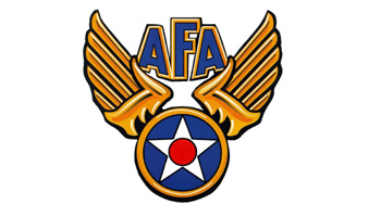 AFA Air Warfare Symposium & Technology Exposition - Air Force Association