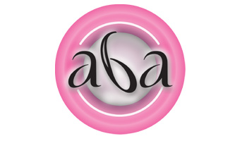 2017 Montreal ABA Show - Allied Beauty Association