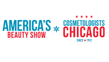 ABS 2018 - Americas Beauty Show