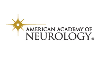 AAN 69th Annual Meeting - American Academy Of Neurology