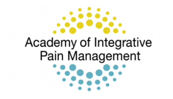AAPM Annual Meeting & Preconferences - American Academy Of Pain Management