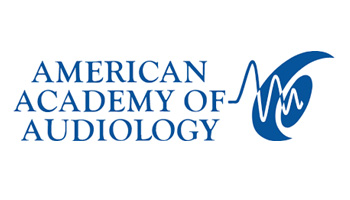 AudiologyNOW! 2018 - American Academy of Audiology Annual Convention