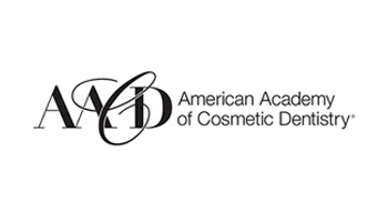 AACD Annual Scientific Session 2018 - American Academy of Cosmetic Dentistry