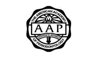 AAP 104th Annual Meeting - American Academy of Periodontology