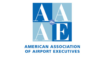 90th Annual AAAE Conference & Exposition - American Association Of Airport Executives
