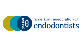 2018 AAE Annual Session (AAE18) - American Association Of Endodontists