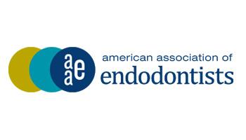 2018 AAE Annual Session (AAE18) - American Association Of Endodontists