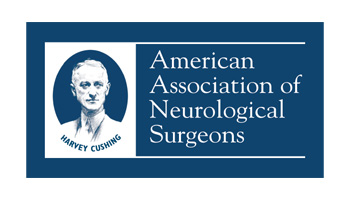 86th AANS Annual Scientific Meeting - American Association Of Neurological Surgeons