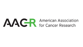 AACR Annual Meeting 2018 - American Association for Cancer Research