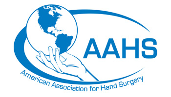AAHS ASPN ASRM Annual Meetings 2018 - American Association for Hand Surgery / American Society for Peripheral Nerve / American Society for Reconstructive Microsurgery
