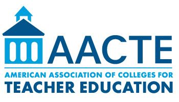 AACTE 69th Annual Meeting - American Association of Colleges for Teacher Education